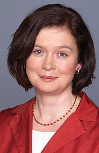 Bettina Machaczek